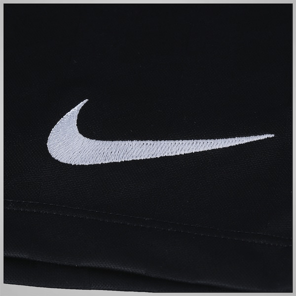Calção Nike Academy Jaquard - Masculino