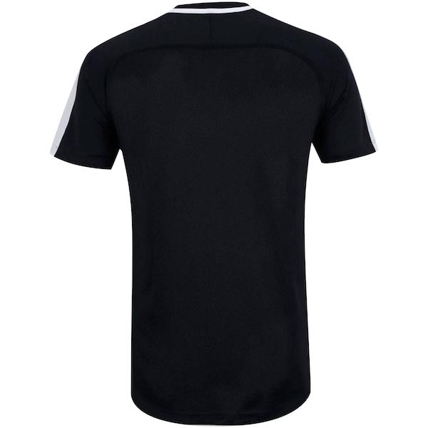 6e1a40dfb2f1d Camiseta Nike Academy - Masculina