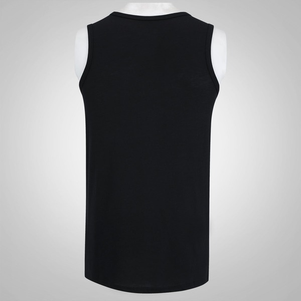 1160db3508b2f Camiseta Regata Nike Ace Logo - Masculina