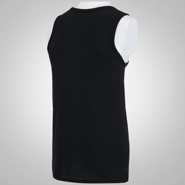 Camiseta Regata Nike Ace Logo - Masculina 38ac8454c5f
