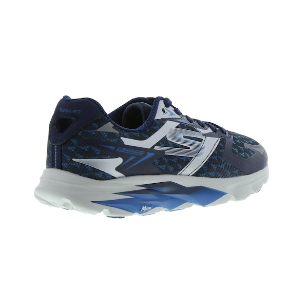 b847dfaa4 Tênis Skechers Go Run Ride 5 - Masculino