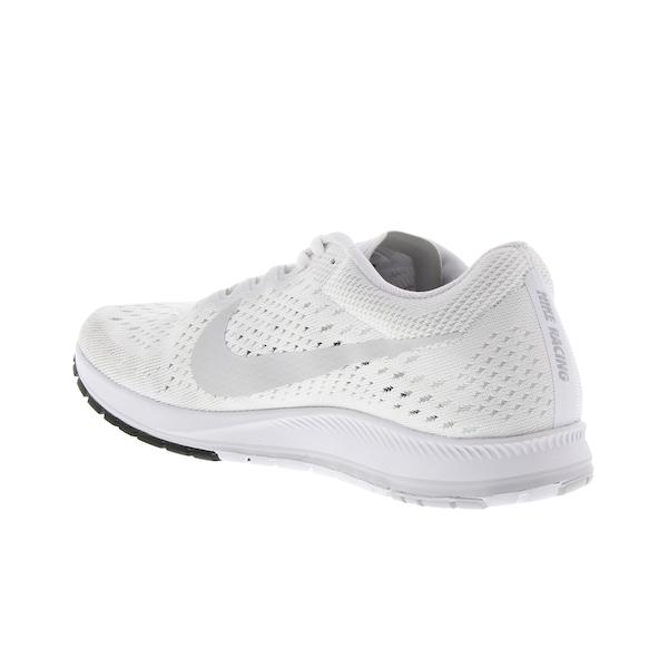 3a6873888ea Tênis Nike Zoom Streak 6 - Masculino