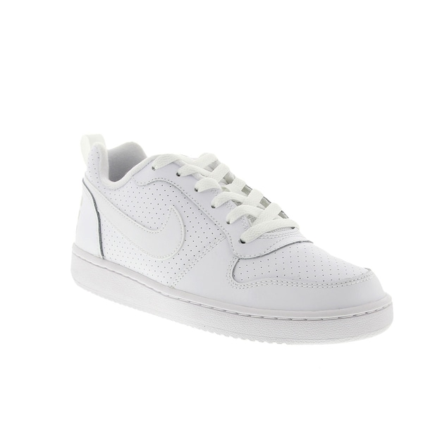 Tênis Nike Court Borough Low - Infantil
