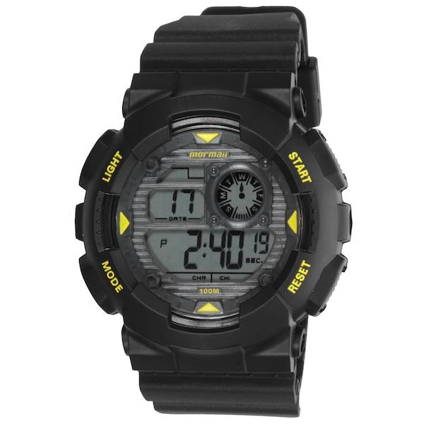 Relógio Digital Mormaii MO3415 - Masculino
