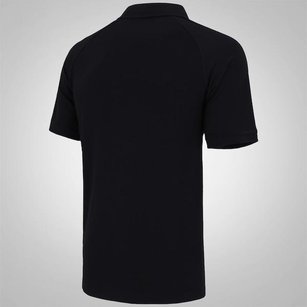 8c769092d5 Camisa Polo Everlast El20000 - Masculina