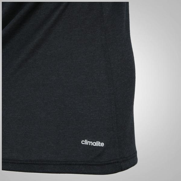 Camiseta Regata adidas Ess MF EGB - Feminina