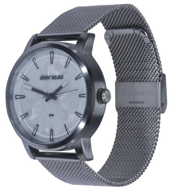 Relógio Analógico Mormaii MO2035DO - Feminino