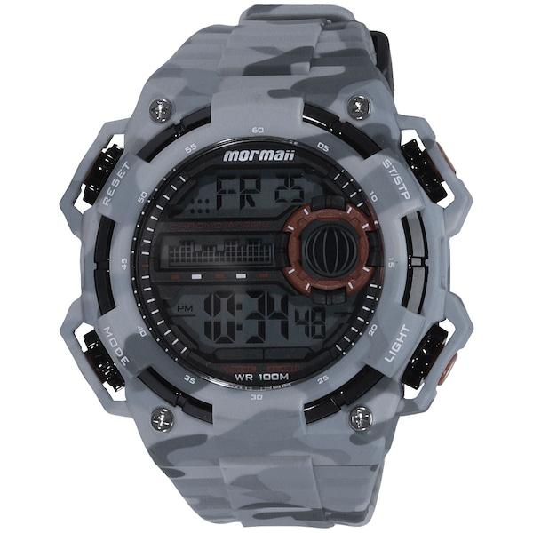 Relógio Digital Mormaii MOYP4163 - Masculino