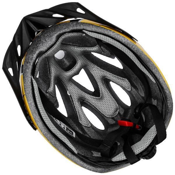 Capacete para Bike Evolo JY01 V102 - Adulto
