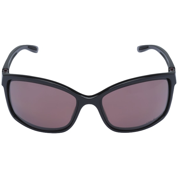 Óculos de Sol Oakley Step Up - Unissex