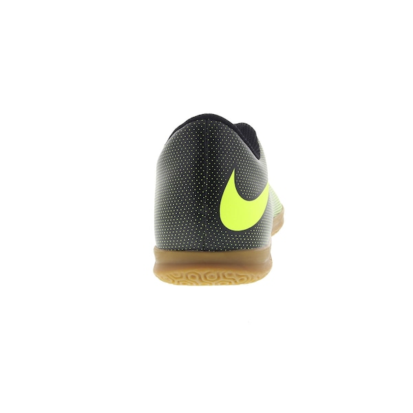 91a2f55b08 Chuteira Futsal Nike Bravata X II IC - Adulto