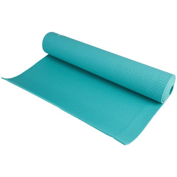 Tapete de Pilates Mormaii Eco Mat