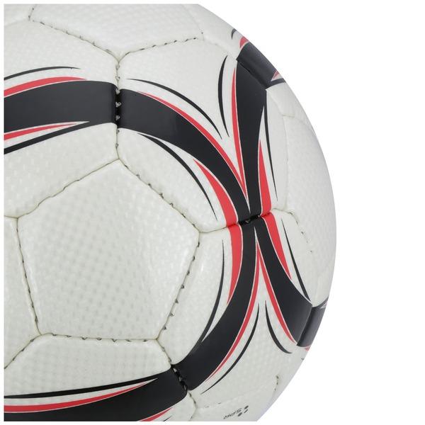 Bola de Futebol de Campo Euro São Paulo - Infantil
