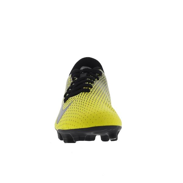 69b7a71293d9a Chuteira de Campo Nike Bravata II FG - Adulto