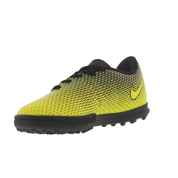 8a04d44625 Chuteira Society Nike Bravata II TF - Infantil