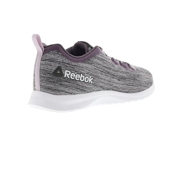 ee8083d25 Tênis Reebok Walk Ahead - Feminino