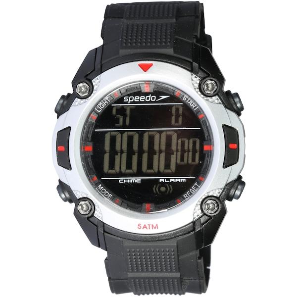 Relógio Digital Speedo 81113G0 - Masculino