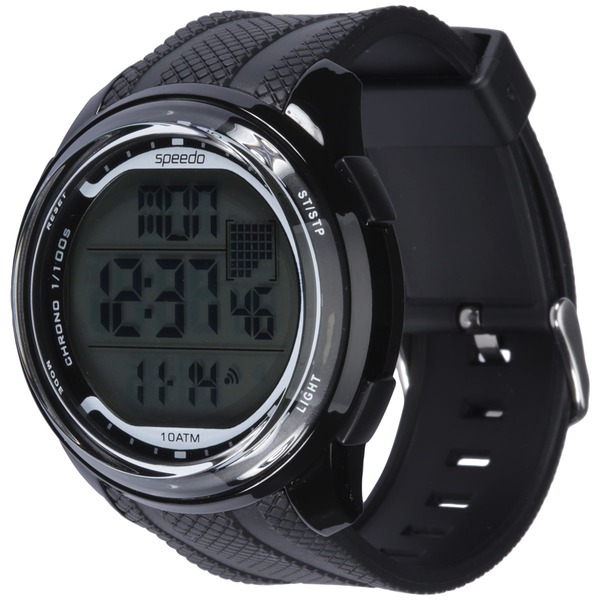 Relógio Digital Speedo 80593G0 - Masculino