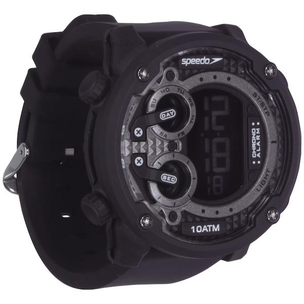Relógio Digital Speedo 80594G0 - Masculino
