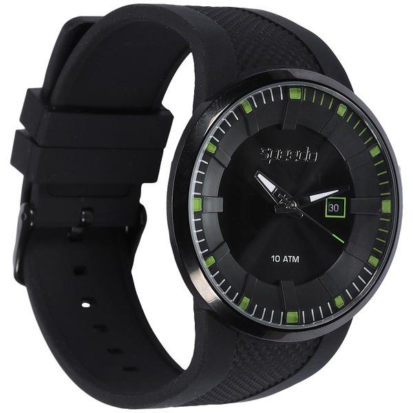 Relógio Analógico Speedo 81124GP - Unissex