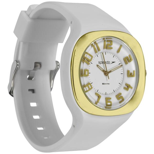 Relógio Analógico Speedo 80598L0 - Feminino