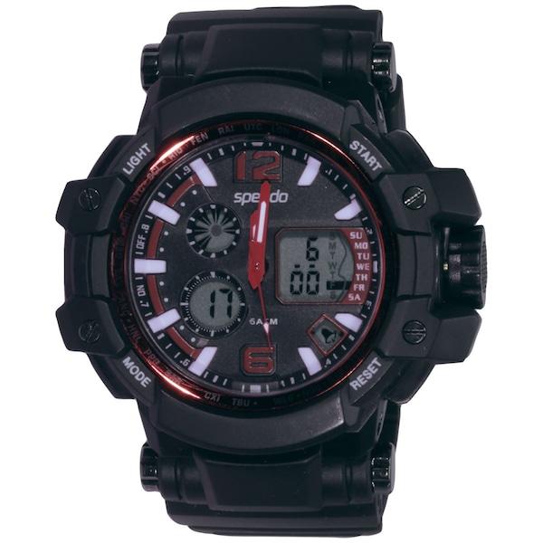 Relógio Digital Analógico Speedo 81109G0 - Masculino