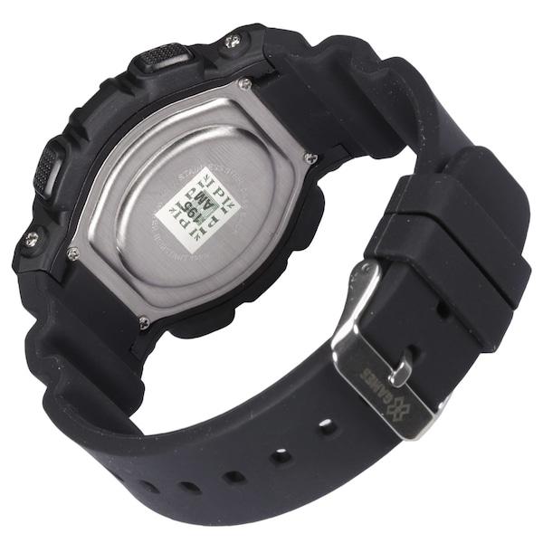 Relógio Digital X Games XMPPD345 - Masculino