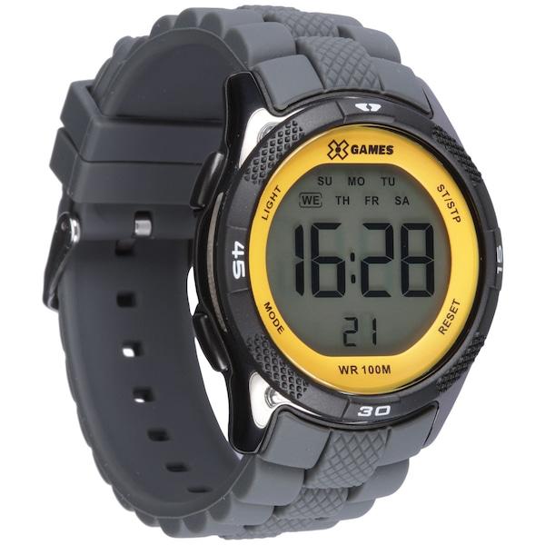 Relógio Digital X Games XMPPD369 - Masculino