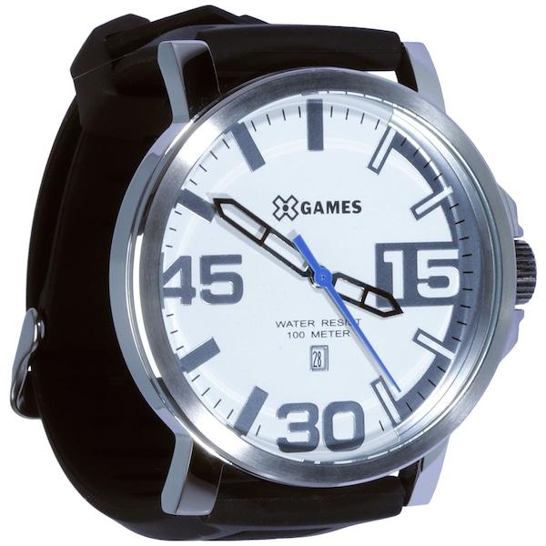 Relógio Analógico X Games XMPS1008 - Masculino