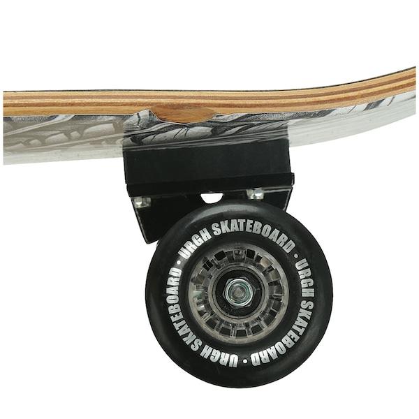 a06f354b3bb Skate Semi Long Urgh Pena