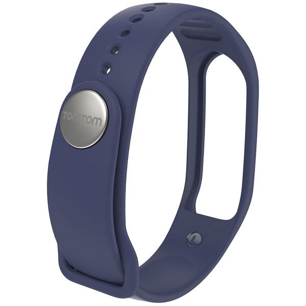 Pulseira para Monitor Cardíaco Tomtom Touch Small