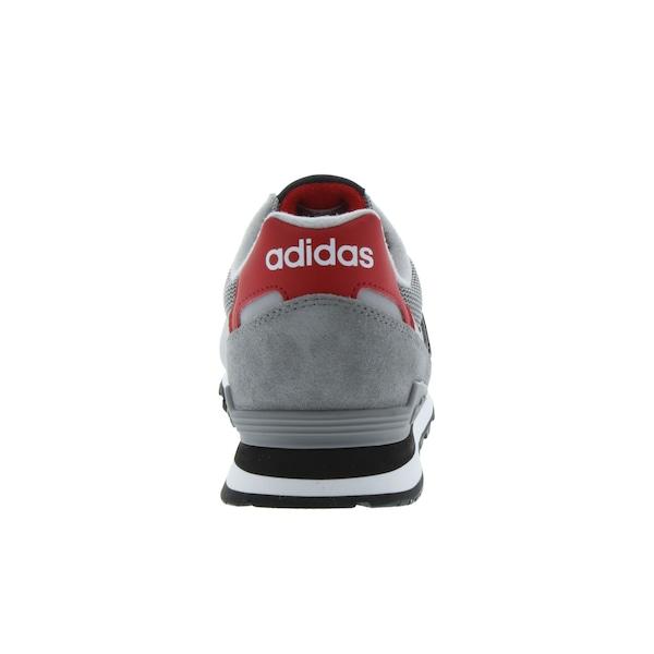 b93bce0be73 Tênis adidas Neo 10K - Masculino