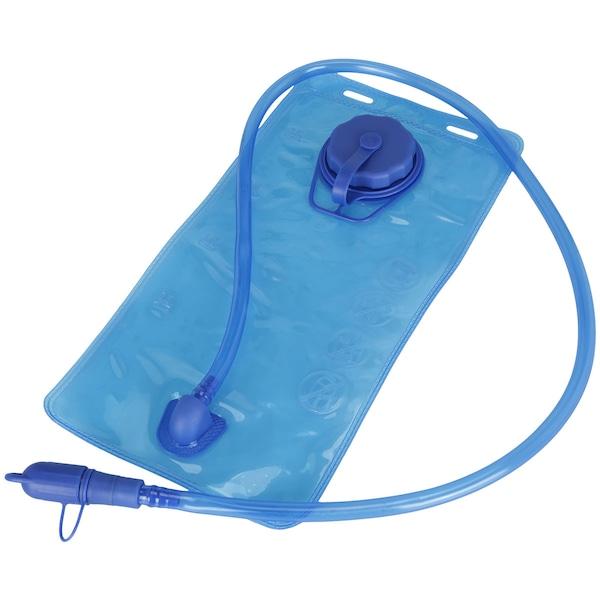 Mochila de Hidratação Oggi Hacker - 2 Litros
