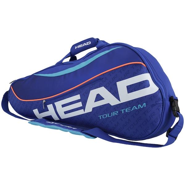 Raqueteira Head Tour Team 3R Pro