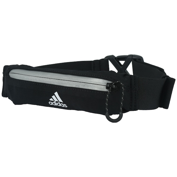 Pochete adidas Cinto Run Belt