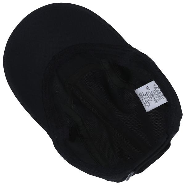 Boné com Proteção Solar UV Line Athletic Dry - Strapback - Adulto