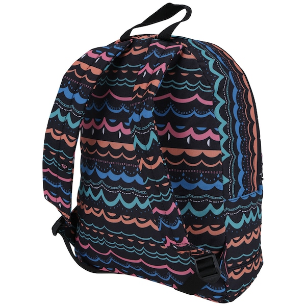 Mochila Roxy Sugar Baby New Waves