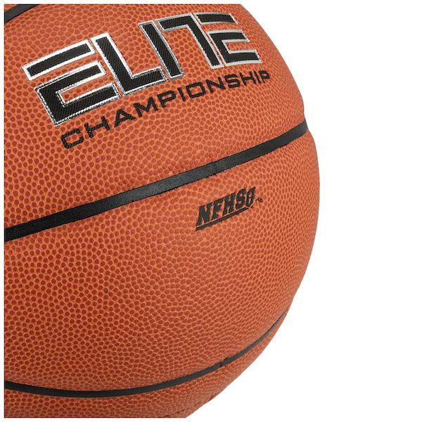 Bola de Basquete Nike Elite Championship 8P 7
