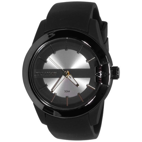 Relógio Analógico Mormaii MO2035AO - Feminino