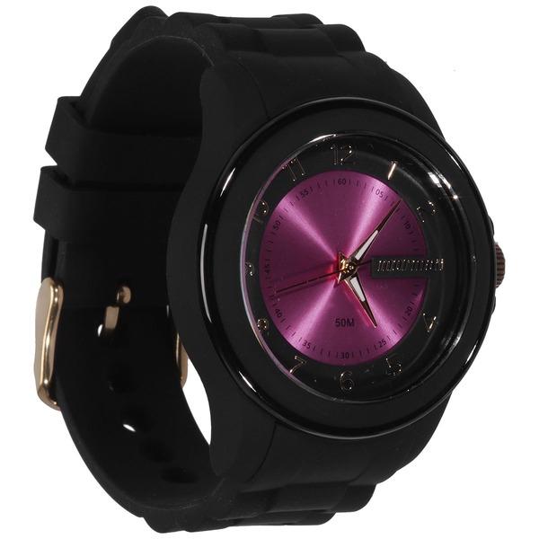 Relógio Analógico Mormaii MO2035AM - Feminino