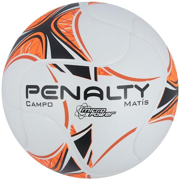 Bola de Futebol de Campo Penalty Matís Termotec VII