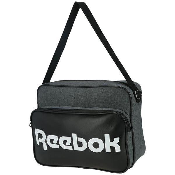 Bolsa Reebok Classics Royal
