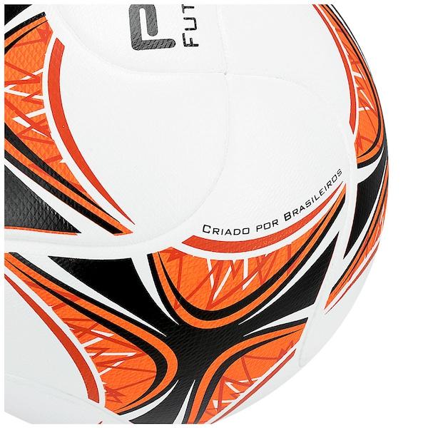 Bola de Futsal Penalty Matís 500 Termotec VII