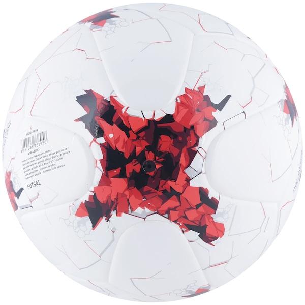 Bola de Futsal adidas Krasava Sala Training