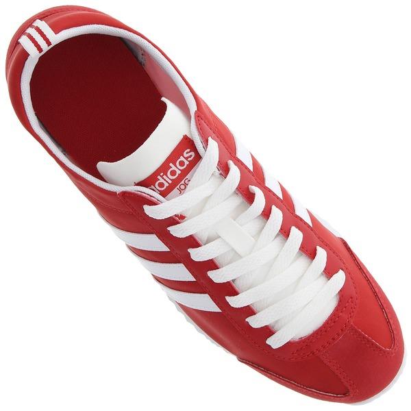 f29568876b Tênis adidas Neo VS Jog - Masculino