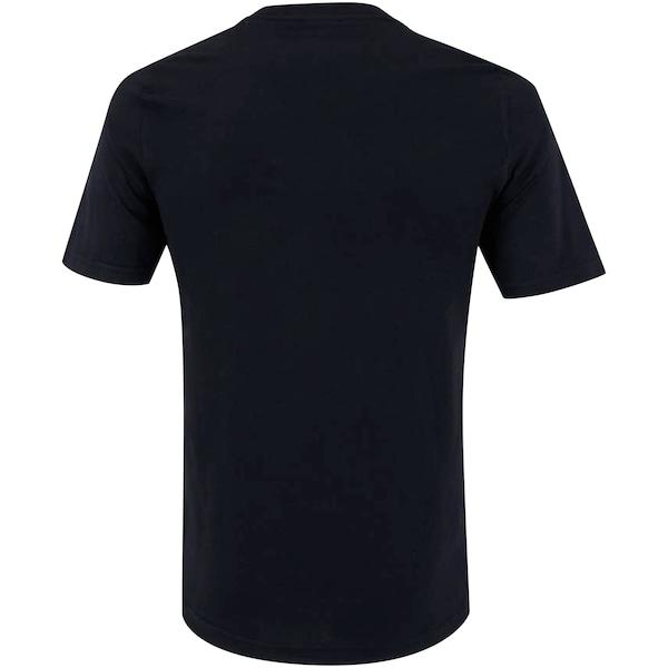 66e9bdf9f Camiseta adidas Essentials Base - Masculina