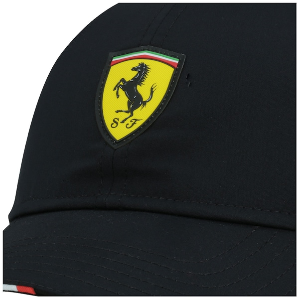 4284ea074f83f Boné Puma Scuderia Ferrari Fanwear Force - Fechado - Adulto