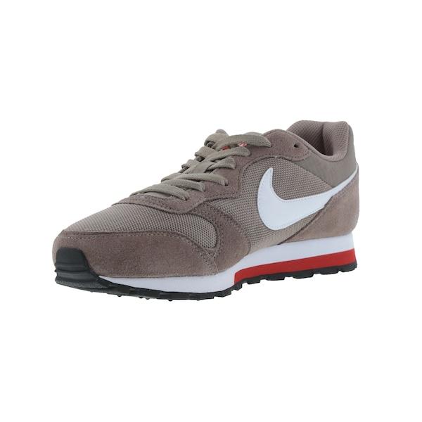 22453e15a5d Tênis Nike MD Runner 2 - Masculino