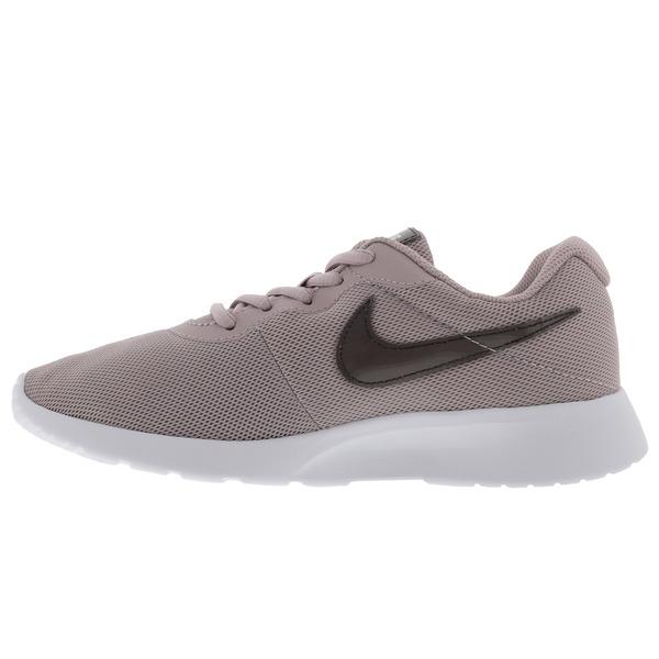 ee7126315b2 Tênis Nike Tanjun - Feminino
