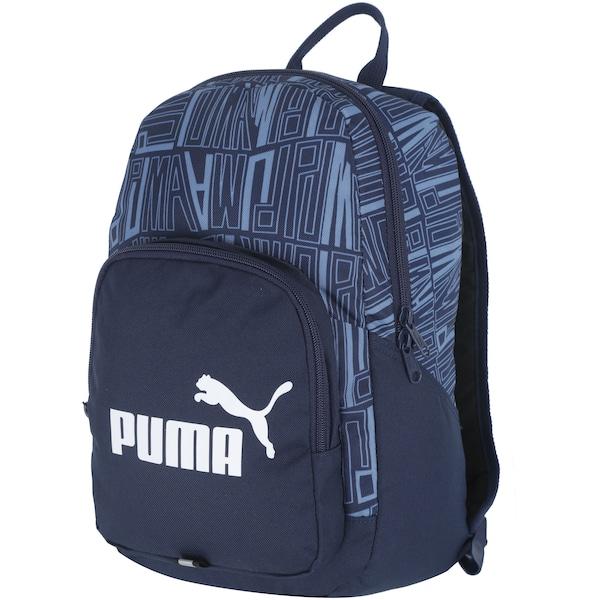 Mochila Puma Phase Small - Infantil